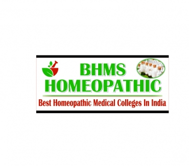 Photos for Admission For BAMS Courses 2020-21 LUCKNOW