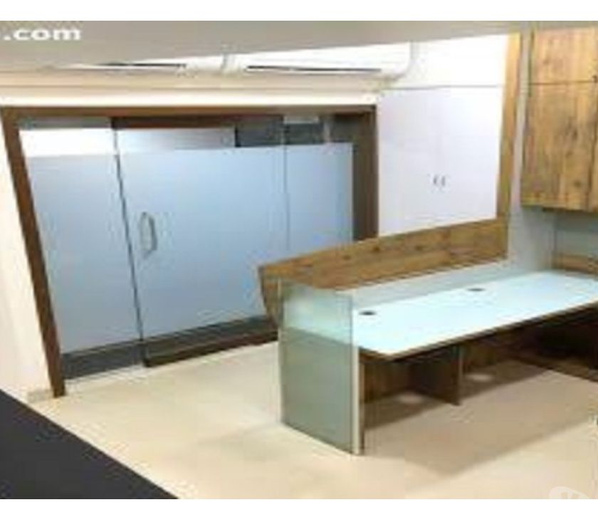 property for rent Kolkata - Photos for Commercial Office Space 600 sq.ft. available for Rent
