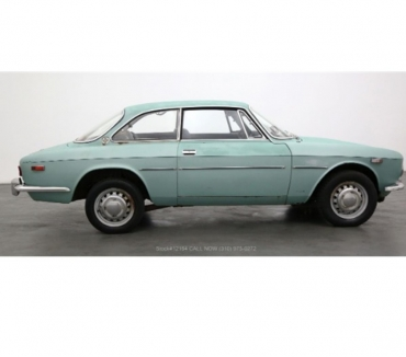 Photos for ALFA ROMEO VINTAGE AND CLASSIC CARS BUY-SELL KERSI SHROFF AU