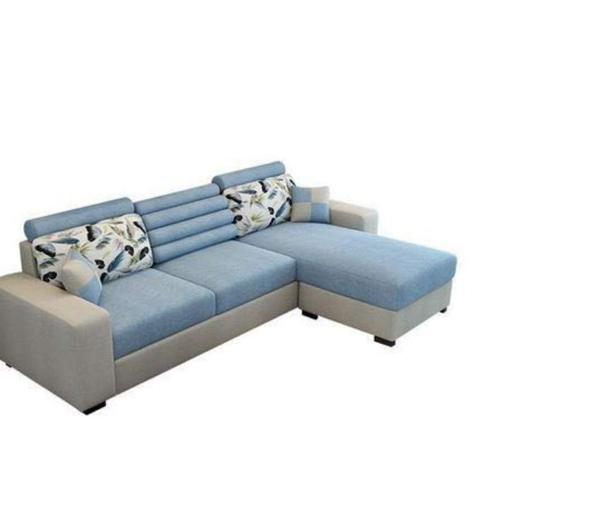 Used Furniture for Sale New Delhi - Photos for Do you require a 4 seater sofa?