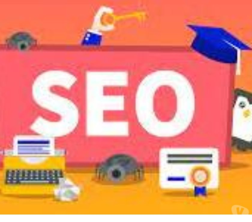 Web services New Delhi - Photos for Top SEO Services in Delhi and get huge organic traffic