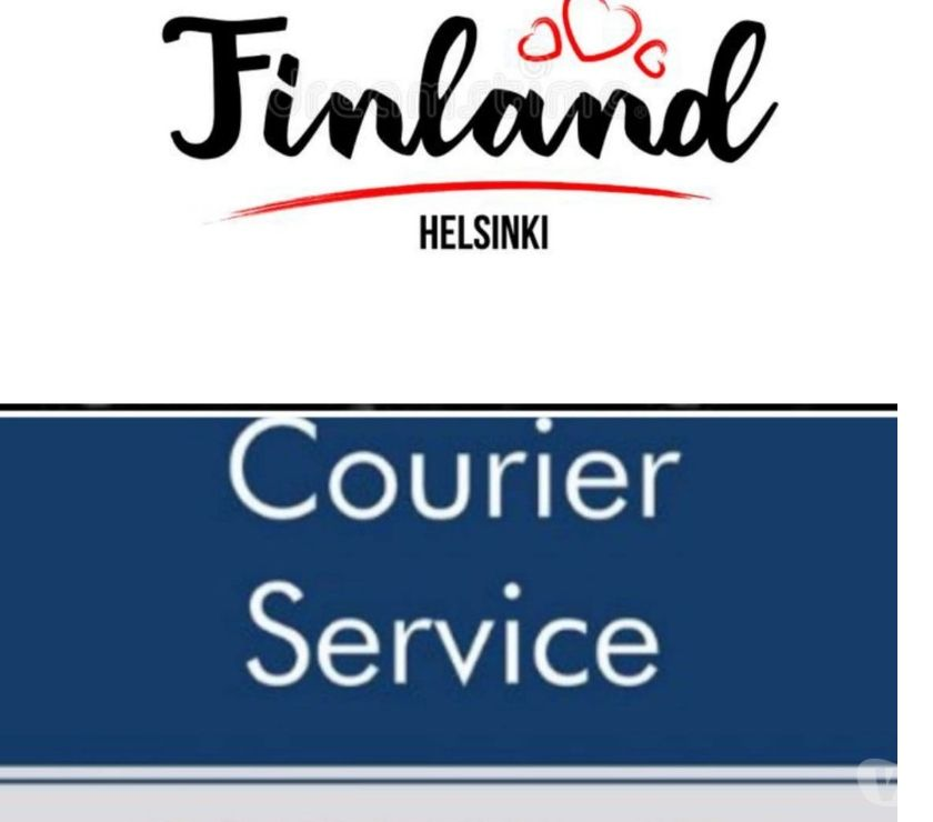 Relocation services Mumbai - Photos for Courier Eatables to Finland from Mumbai call 9819503388