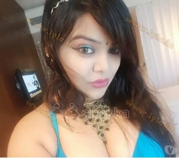 Photos for NO ADVANCE DIRECT PAY TO GIRLS