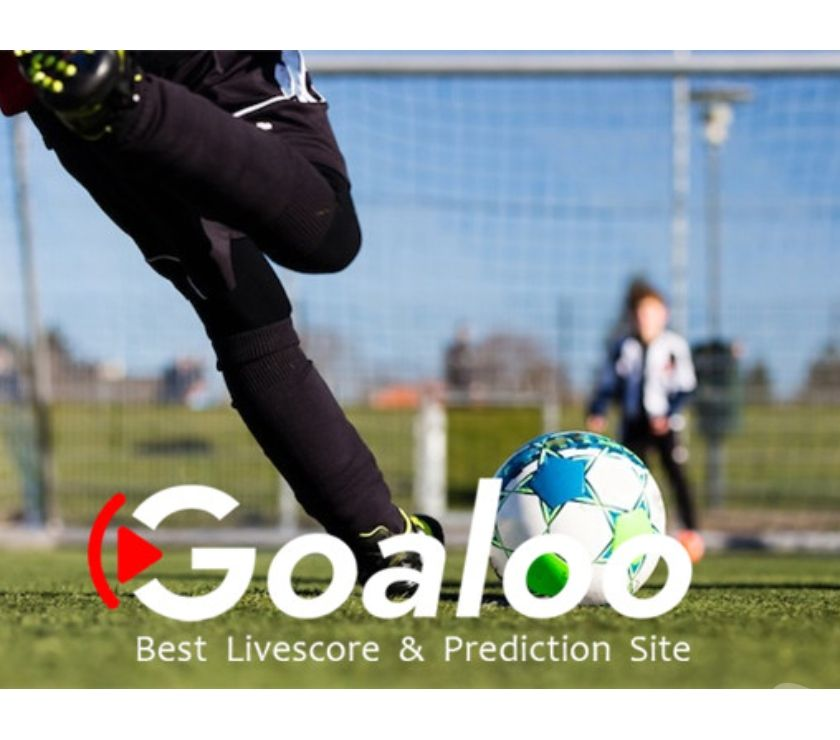 Cycles for sale Meghalaya - Photos for Goaloo soccer offers you free livescore!
