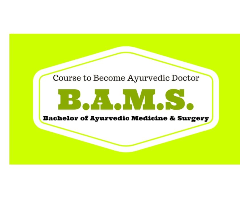 Other Services Lucknow - Photos for Consultants for best BAMS Admission UP and Noida 2020-21
