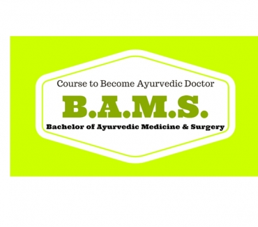 Photos for Consultants for best BAMS Admission UP and Noida 2020-21
