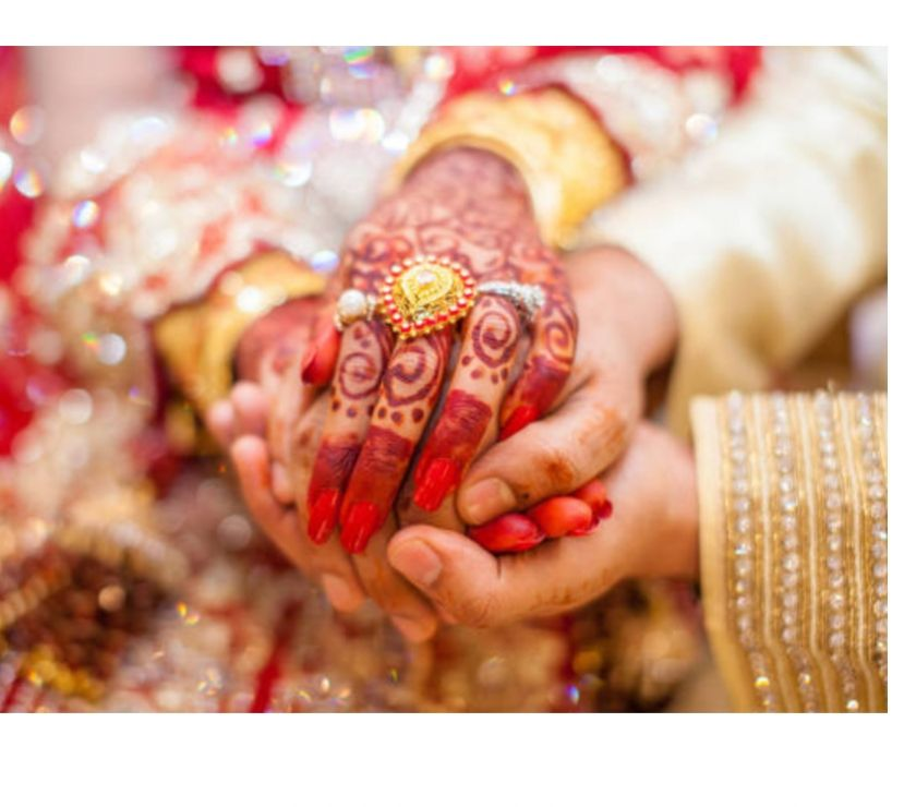 Wedding planners New Delhi - Photos for Garhwali Matrimony Groom – Find Perfect Brides & Grooms @ Ut
