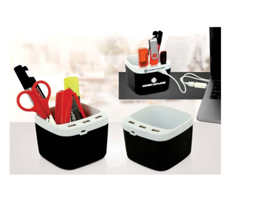 Other Services Noida - Photos for Corporate Gifts For Employees | Corporate Gifts | Consortium