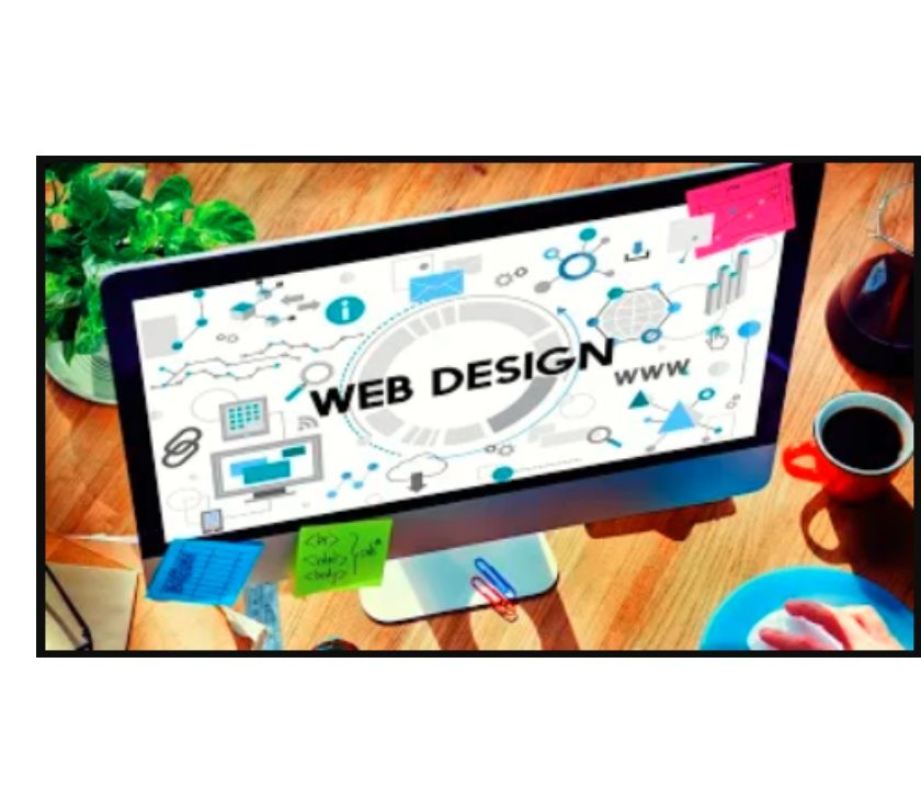 Web services Mumbai - Photos for Get your business online with AMH Web Studio.
