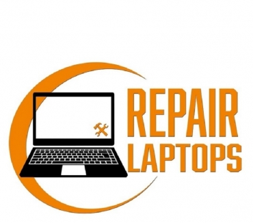 Photos for Server and Operating System Management