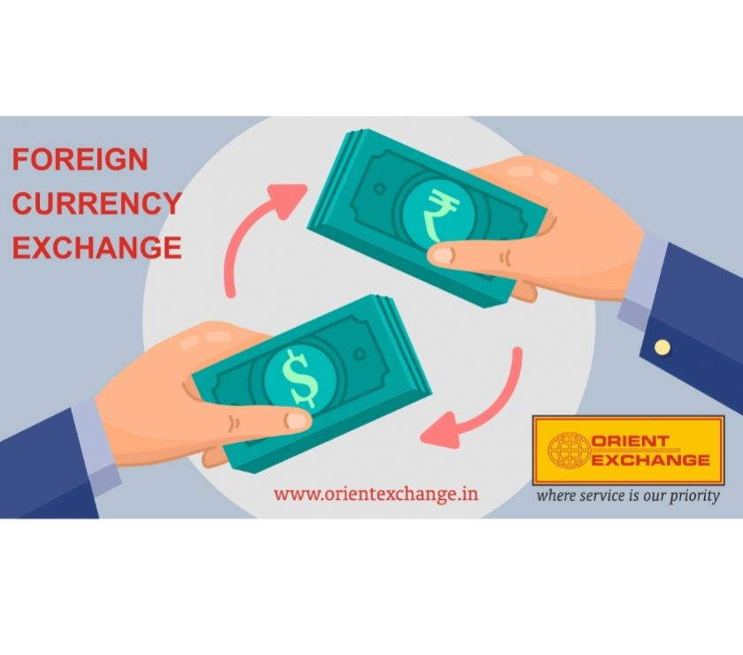 Other Services Pune - Photos for Best Currency Exchange in Vimannagar, Pune   Buy Currency