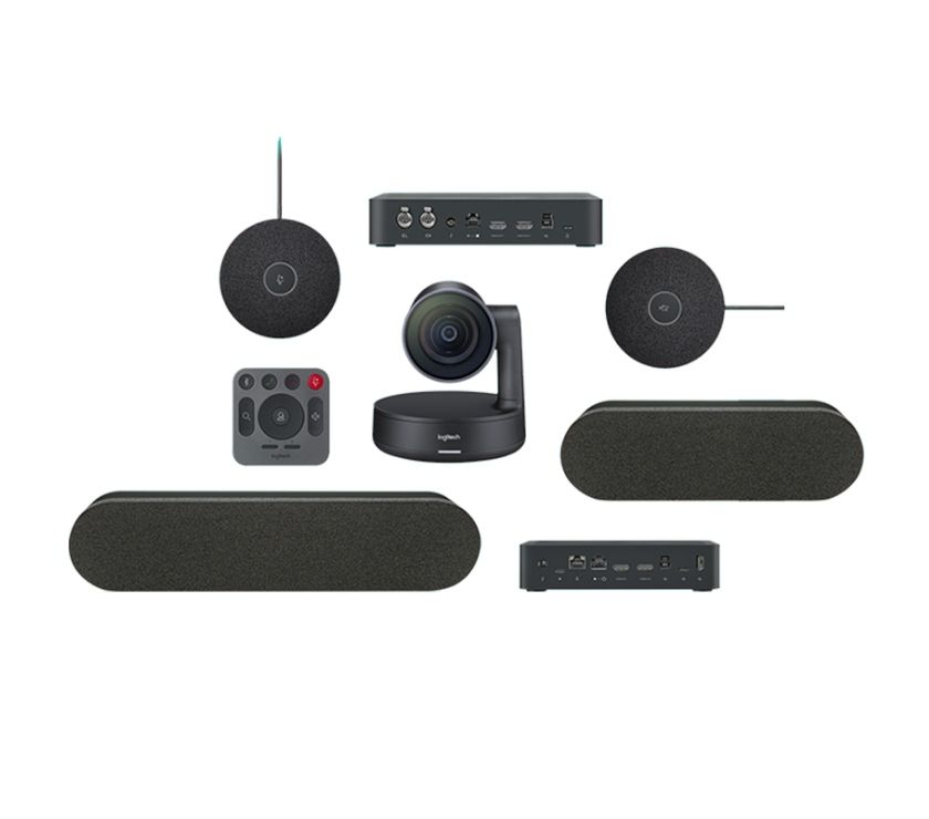 Other Services Pune - Photos for Leading Audio-Video Solutions Company In India