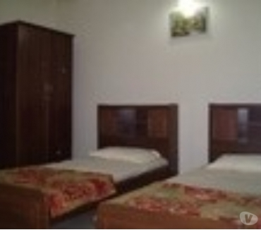 Photos for FURNISHED 1BHK STUDIO FLATS FOR RENT - MARATHALLI
