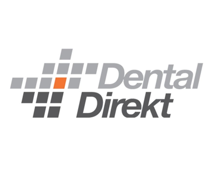 Beauty products Faridabad - Photos for Dental Direkt in india