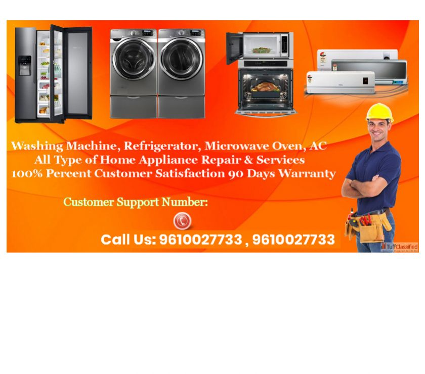 Renovation services Jaipur - Photos for AC Service Center Jaipur