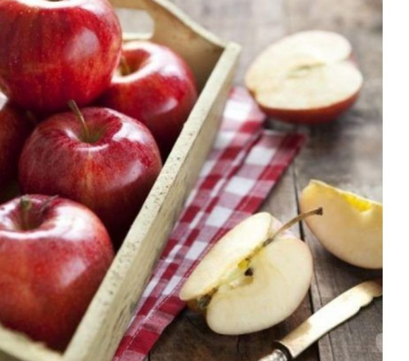 Other Services Delhi - Photos for the best iranian apple exporter