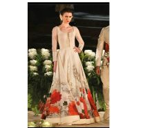 Photos for Women wear | Best Designer Lehenga online only on Rohitbal