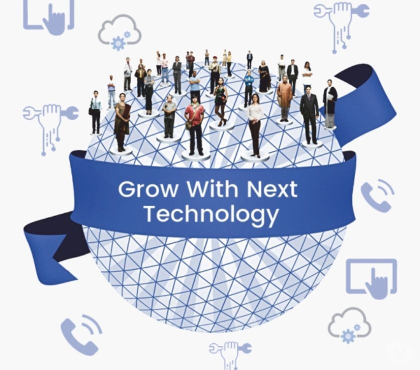 Web services Nagpur - Photos for IT Services and Software Company