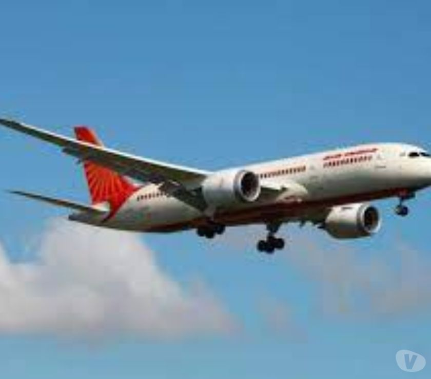 Other Services Ahmedabad - Photos for Avail The Latest Price and Discounts on Air Tickets.