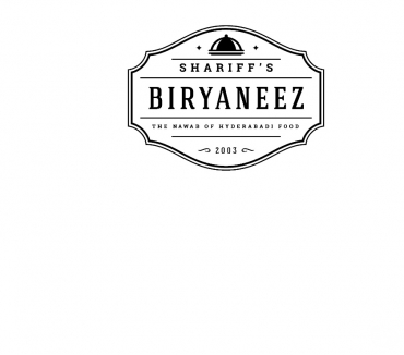 Photos for Best Zafrani Biryani in Hyderabad - Shariff's Biryaneez