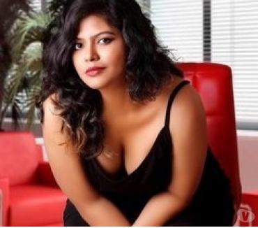 Photos for Mira road hot top class genuine independent escort service
