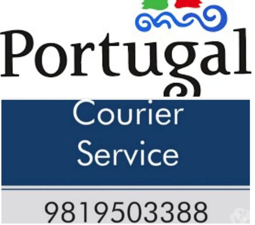Relocation services Mumbai - Photos for Courier Eatables to Portugal from Mumbai call 9819503388