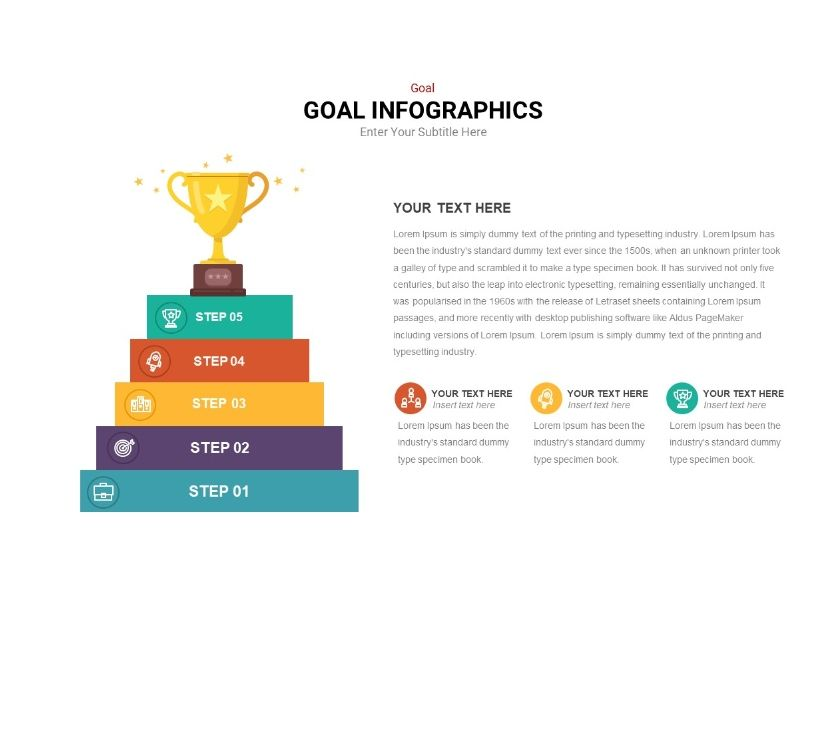 Other Services Bangalore - Photos for Smart goal ppt for download | Slideheap