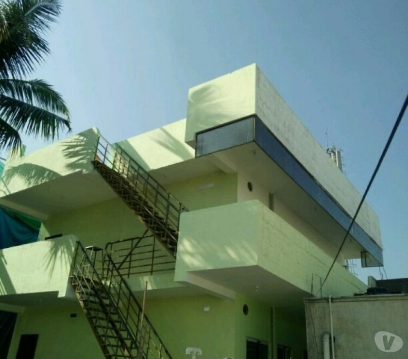 property for rent Coimbatore - Photos for Flat for rental