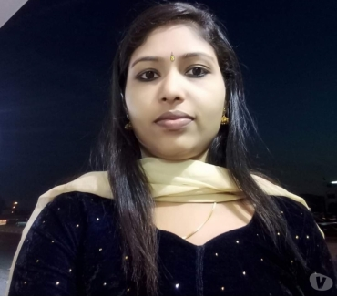 Photos for LAXMI AVAILABILE FOR MEETING IN WHOLE CITY TEXT ME!!