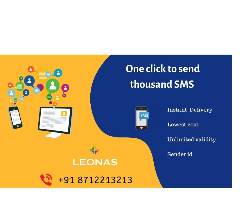 Web services Hyderabad - Photos for Bulk SMS Services In Hyderabad