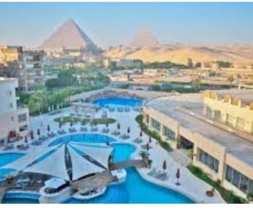Photos for adventure package in egypt