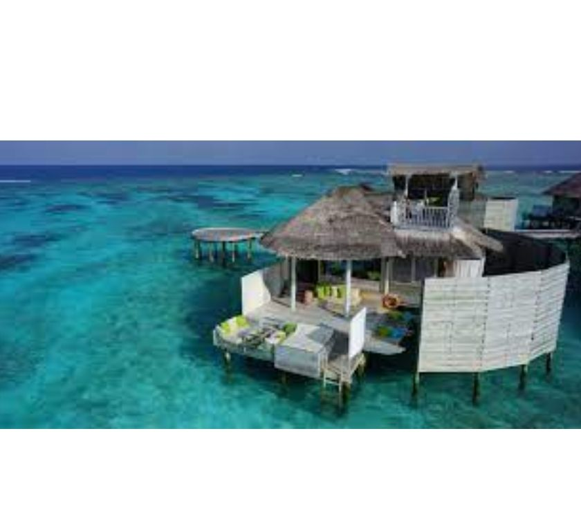 Other Services Ahmedabad - Photos for Get A Amazing Summer Special Offer On maldives.