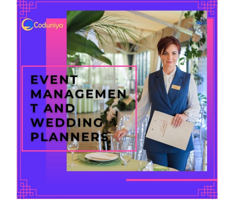 Wedding planners Delhi - Photos for CoDuniya Event Management and Event Planner Company in Delhi