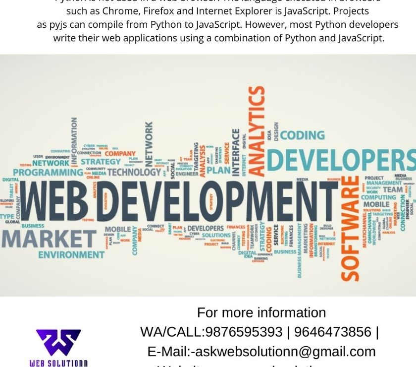 Web services Chandigarh - Photos for Best Web desiging and development company in tricity.Designi
