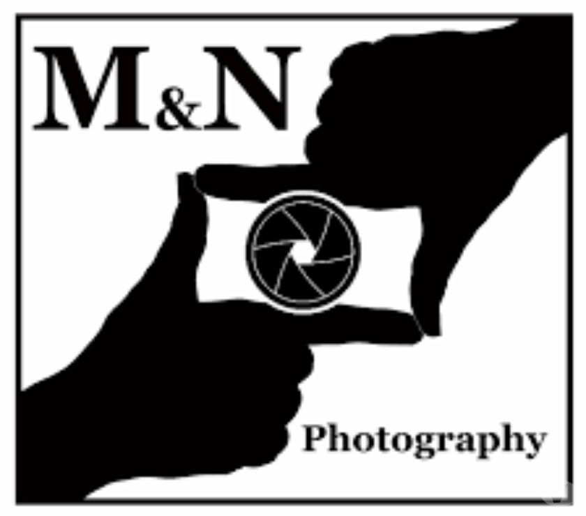 Photography services Udaipur - Photos for Product Photography in Udaipur