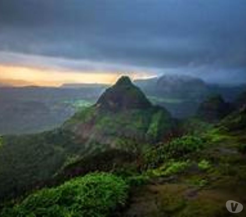 Other Services Ahmedabad - Photos for get a amazing offer for lonavala group trip