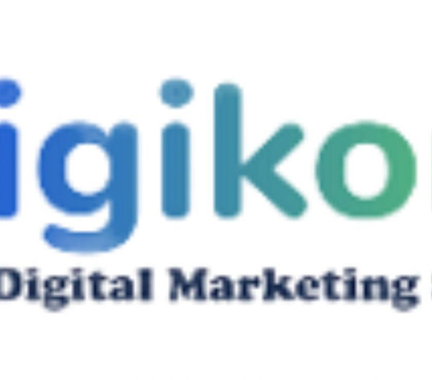 Web services Lucknow - Photos for Digikone: Digital Marketing Services in Lucknow | with Indus