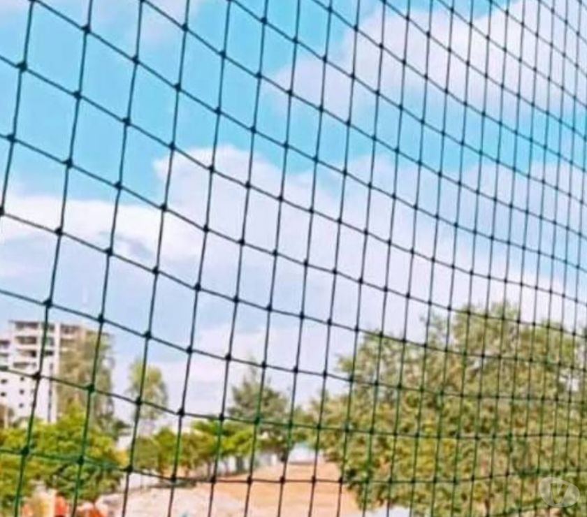 Wedding planners Bangalore - Photos for Balcony Protection Nets In Bangalore