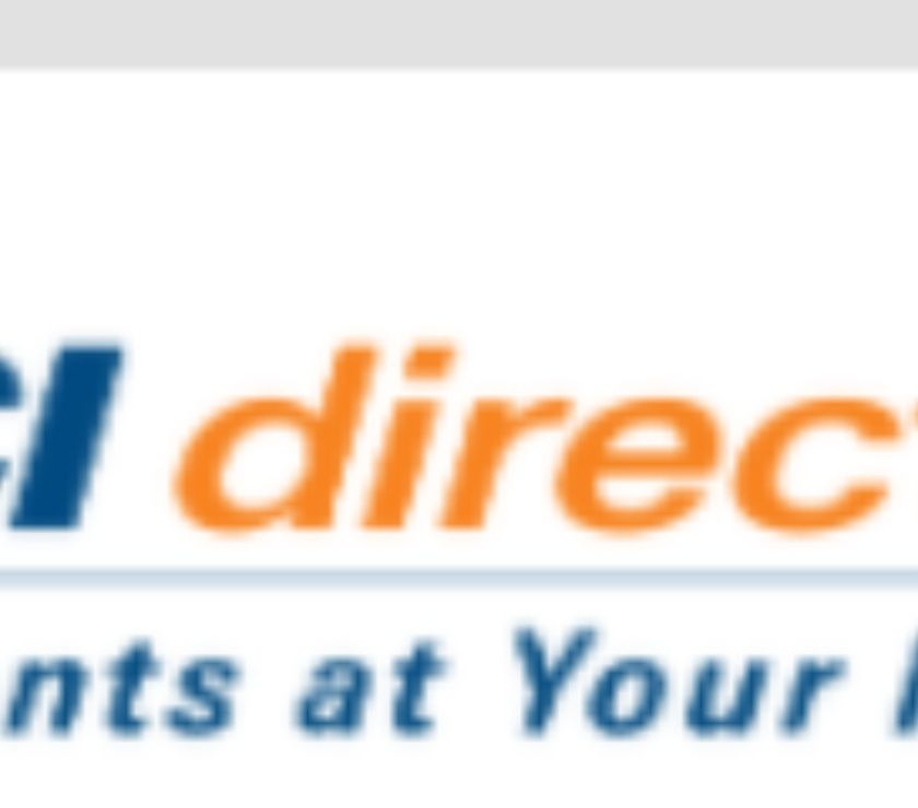 Other Services Pune - Photos for FDBonds Overview - ICICI direct