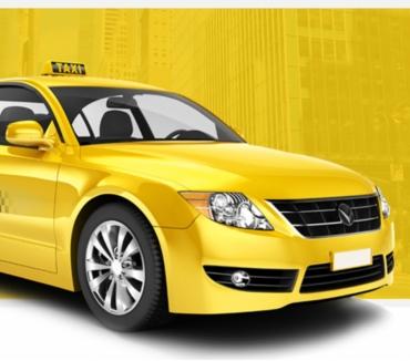 Photos for Airport Maxi Taxi Melbourne