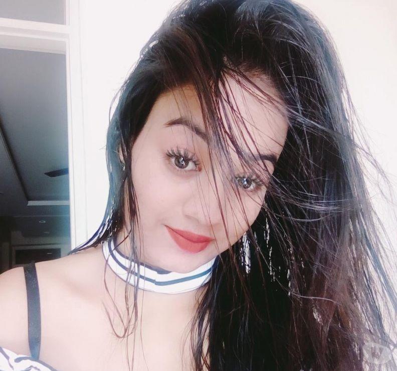 Call girl Mira Bhayandar - Photos for 100% genuine call girls erotic massage service Mira road juh