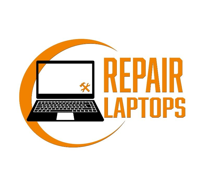 Web services Lucknow - Photos for Technical Support for Software Products