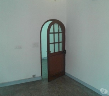Photos for Corner 3 sides open 3bhk 3rd floor with Terrace South Delhi