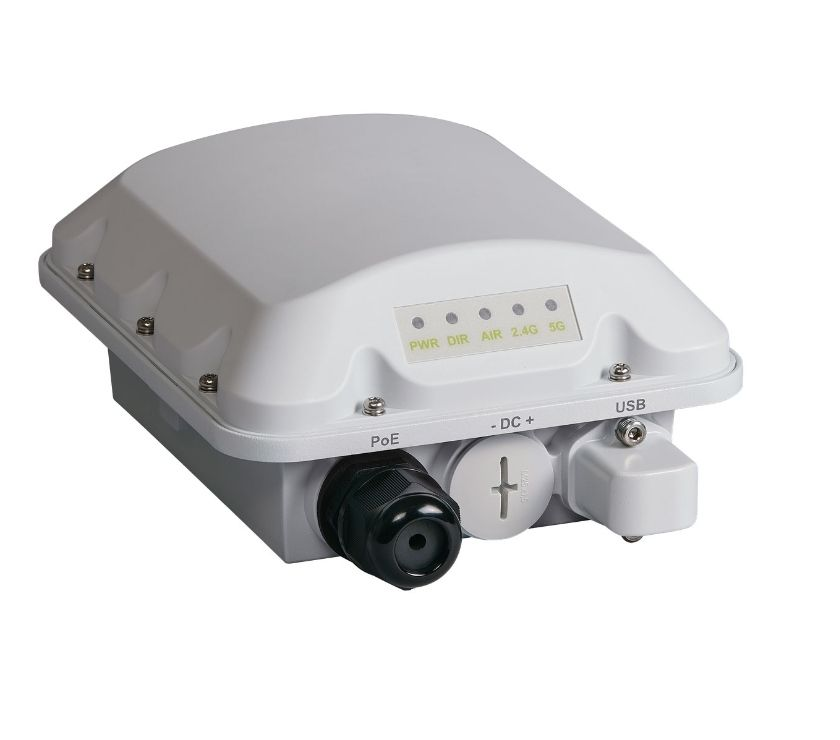 Other Services Pune - Photos for Buy Ruckus T310 Outdoor Wireless Access Point Online