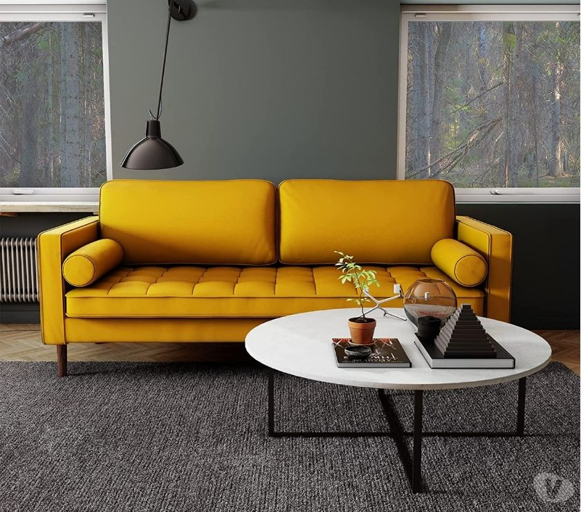 Used Furniture for Sale Delhi - Photos for Buy Premium Furniture Online for Home in India- GKW Retail!