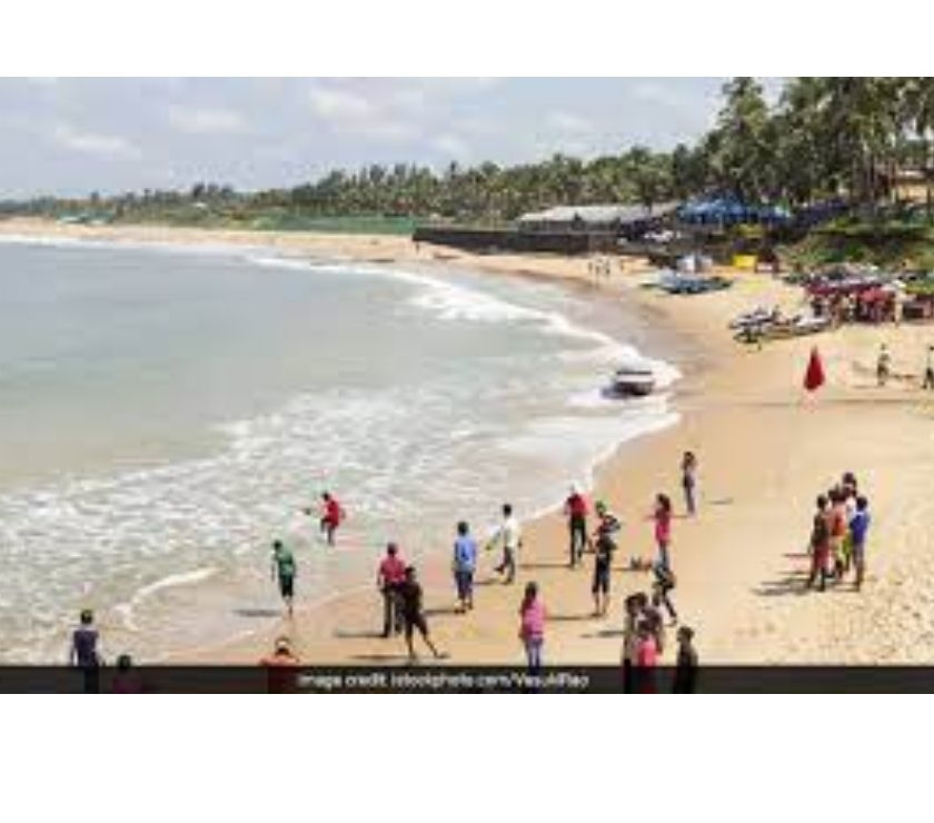 Other Services Ahmedabad - Photos for Get A Amazing Summer Special Offer On GOA.