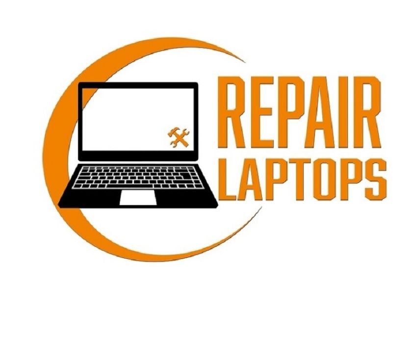 Web services Shimla - Photos for Repair Laptops Services and Operations
