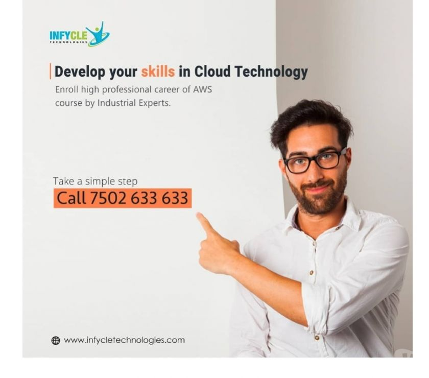 IT & Computer course Chennai - Photos for Best Oracle Training In Chennai