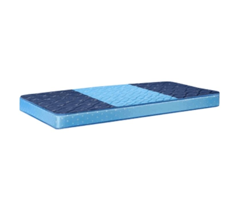Beauty products Delhi - Photos for NATURE FRESH RUBBERISED COIR MATTRESS