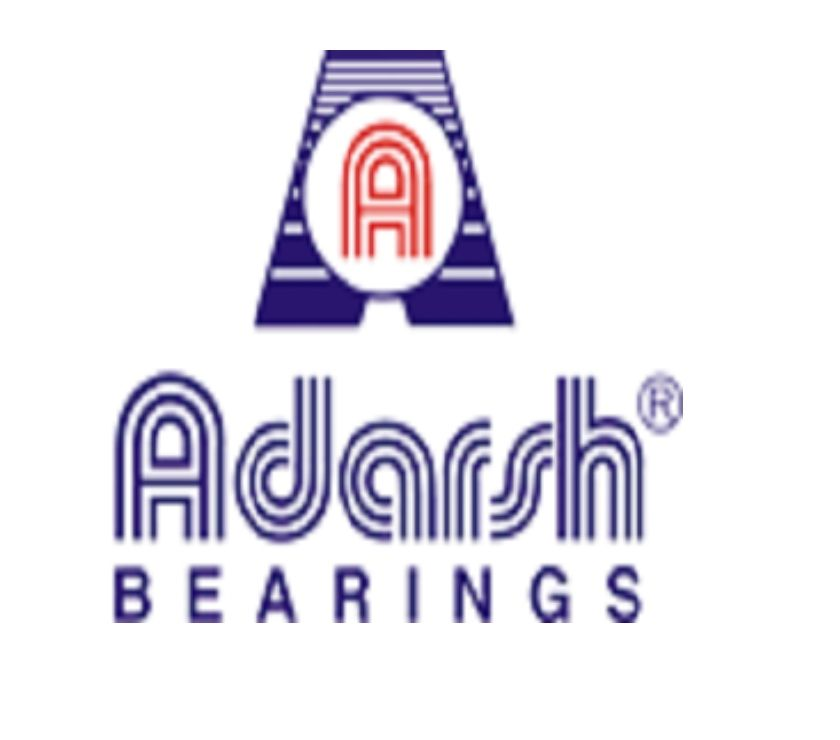 Other Services Mumbai - Photos for Linear Bearing Suppliers India - Adarsh Bearings